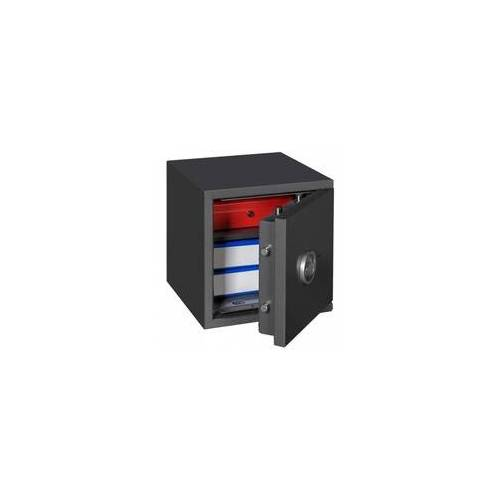 Eisenbach Tresore Tresor EN 1143-1 Grad 1 Security Safe 1 3-31