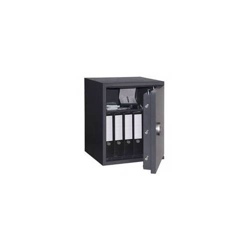 Eisenbach Tresore Tresor Grad 1 EN 1143-1 Security Safe 1 3-66