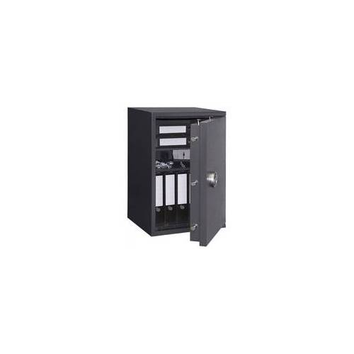 Eisenbach Tresore Tresor Grad 1 EN 1143-1 Security Safe 1 3-84