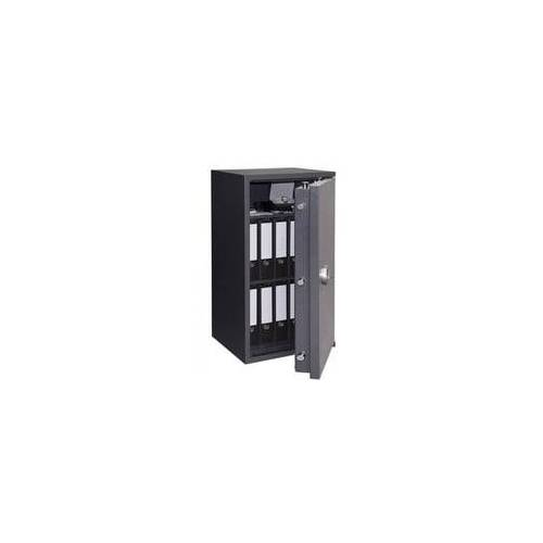 Eisenbach Tresore Tresor Grad 1 EN 1143-1 Security Safe 1 3-109