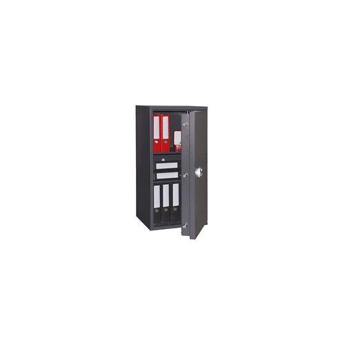 Eisenbach Tresore Tresor Grad 1 EN 1143-1 Security Safe 1 3-118