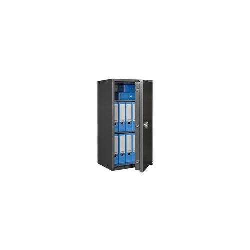 FORMAT Wertschutz Tresor Lyra 5 EN 1143-1 Grad 0 /1