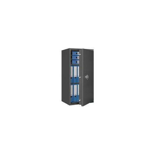 FORMAT Wertschutz Tresor Lyra 7 EN 1143-1 Grad 0 /1