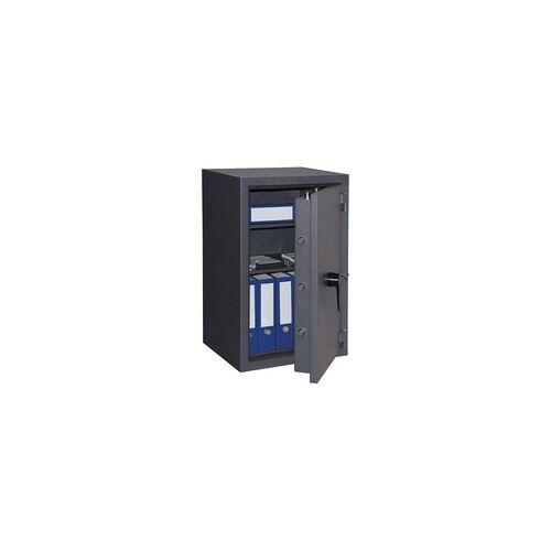 Eisenbach Tresore Tresor Grad 0 Security Safe 02-90 EN 1143-1