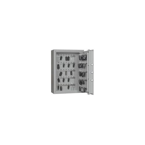 FORMAT Schlüsseltresor S1 ST 70 AS für 70 Autoschlüssel