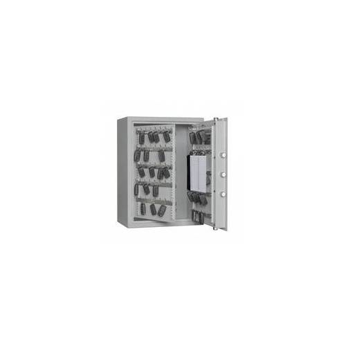 FORMAT Schlüsseltresor S1 Format ST 140 AS für 140 Autoschlüssel