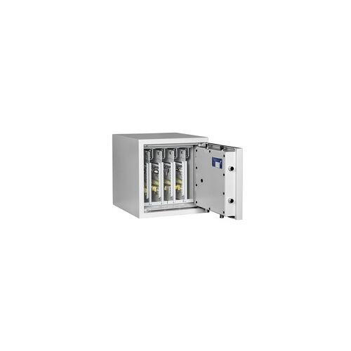FORMAT Schlüsseltresor Format STL 128 EN 1143-1 für 128 Schlüssel