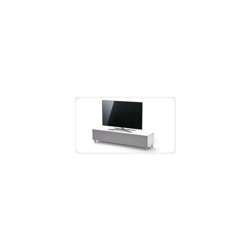 Spectral Just-Racks JRB 1604 SNG Lowboard für Soundbars *Snow*
