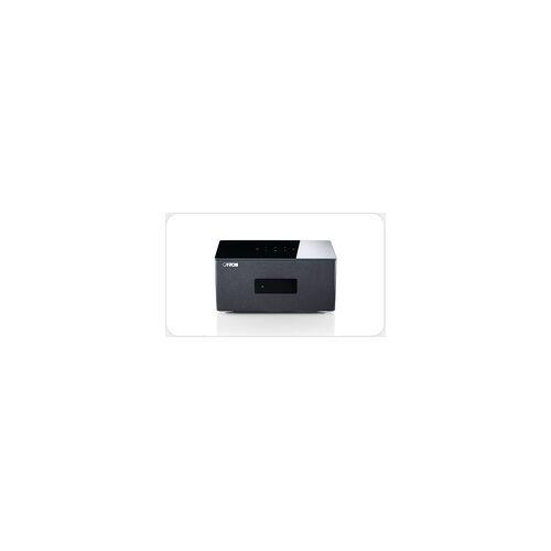 Canton Smart Amp 5.1 *schwarz* wireless AV-Verstärker