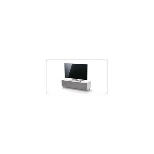 Spectral Just-Racks JRB 1304 SNG Lowboard für Soundbars *Snow*