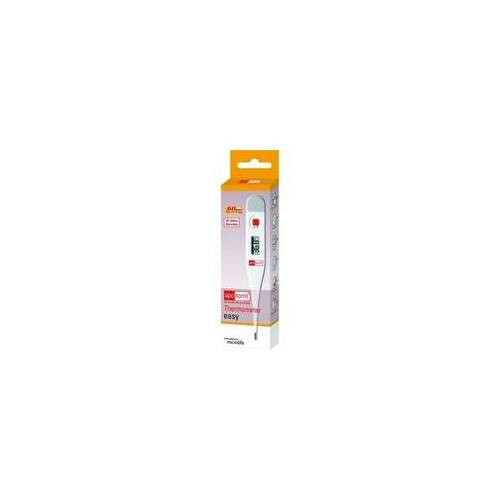 wepa Aponorm Fieberthermometer easy