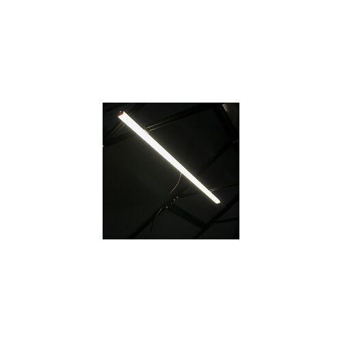 Vitavia LED Lichtleiste,,100 cm