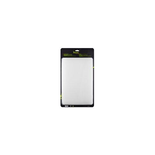 Vitavia Schattennetz, geeignet für Vitavia und Pergart Gewächshäuser,weiß,259 x 183 cm