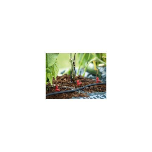 """Vitavia """"Hydromat"""" Erweiterungs-Set für Bewässerungsanlage,,"""