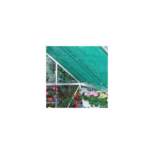 Rion garden and gardening Rion Schatten-Netz für Gewächshäuser,,240 x 265 (L x B)