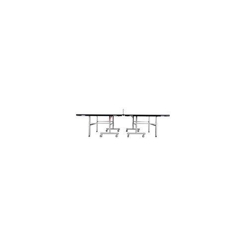 """Joola Indoor-Tischtennisplatte """"Transport"""",blau,"""