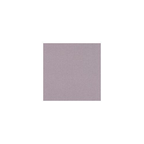 Rasch Vliestapete Uni lila 10,05 x 0,53 m