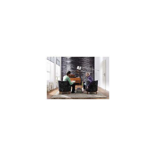 Komar Fototapete Birkenrinde 368 x 254 cm