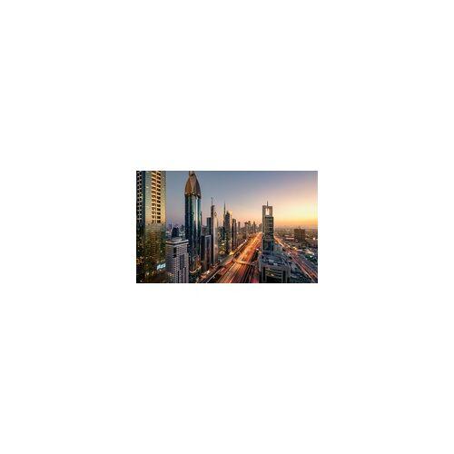 Komar Vlies Fototapete Level 43 450 x 280 cm