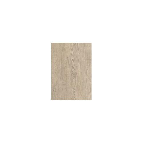 Amorim Decolife Vinylboden WaterCork Rye Pine