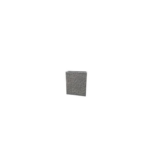 weitere Raumteiler Pflanzgefäß 80 x 30 x 92 cm