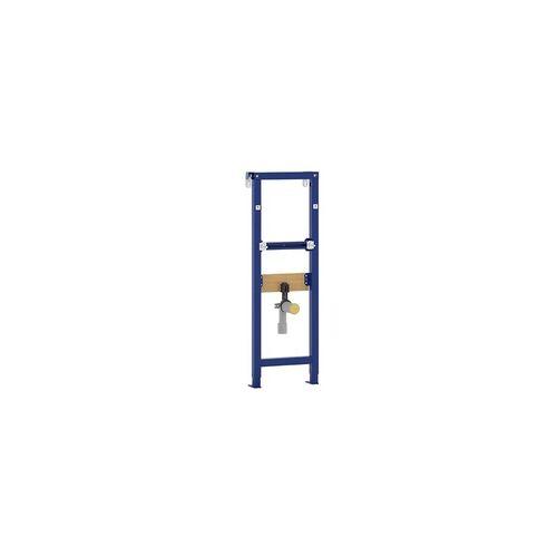 Wisa Waschtisch-Vorwandelement XT Maß: 118 x 38 x 13,5-20 cm