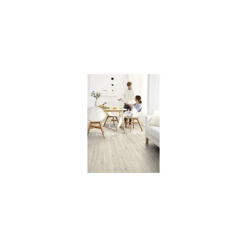 Amorim Decolife Vinylboden Polar Oak