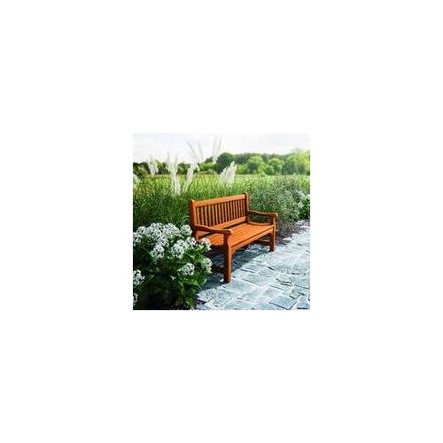 Alpina Spray-Pflege 0,4L teak