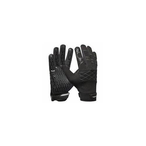 Gebol Handschuh Master Grip Größe: 9