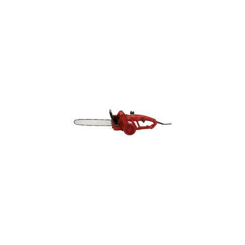 Grizzly Tools Elektro-Kettensäge EKS 1835-3