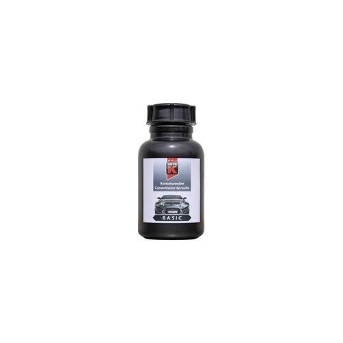 Auto-K Rostumwandler 250 ml