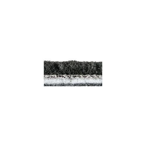 Walser Premium Fußmatten Hyundai i30 03/2012 - 2016, Hyundai i30 CW 07/2012, Hyundai i30 Coupe 03/2013