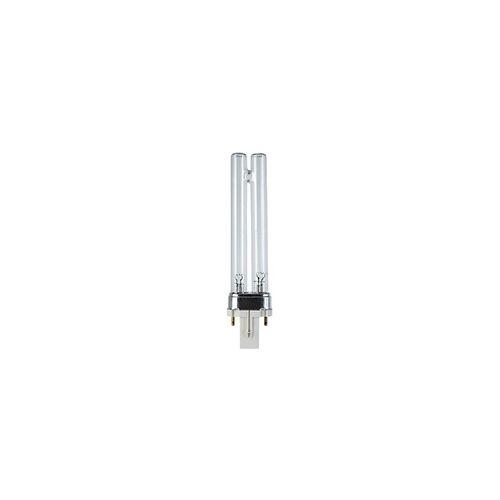 T.I.P. UVC Ersatzröhre 13 Watt
