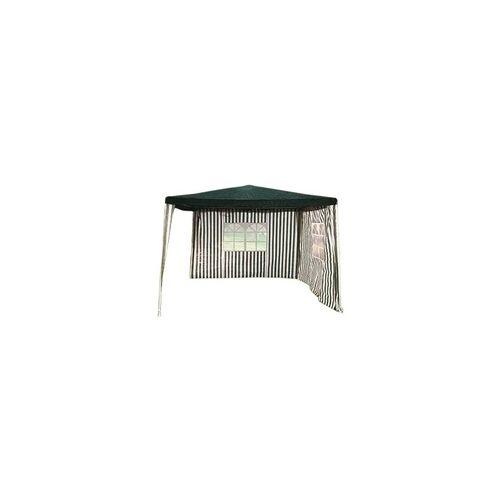 TrendLine Pavillon 300 x 300 x 250 cm