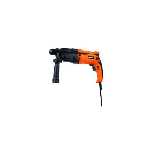 Primaster pneumatischer Bohrhammer PMBH800 800 W, 2,4 Joule