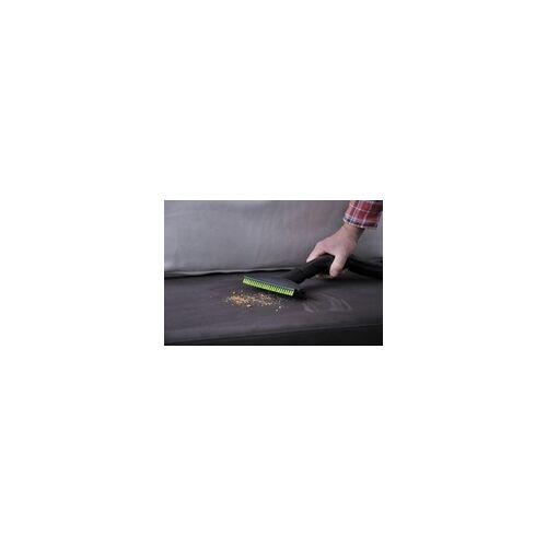Greenworks Zubehör-Set 24 V Handstaubsauger