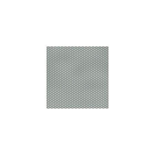 alfer Streckmetall 250 x 500 mm