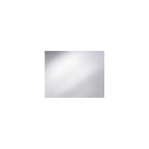 d-c-fix Selbstklebefolie Opal geprägt 90 cm x 2,1 m