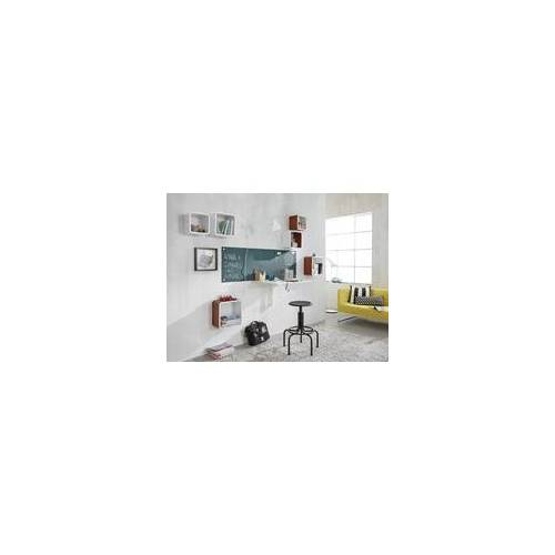 d-c-fix Tafelfolie grün 90 cm x 1,5 m