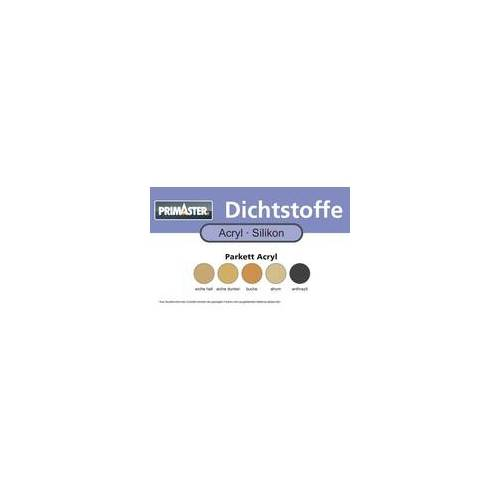 Primaster Parkett-Acryl ahorn, 300 ml
