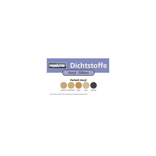 Primaster Parkett-Acryl eiche hell, 300 ml