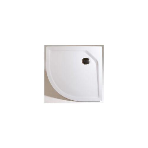 Schulte Schürze für Duschtasse 1000 x 1000 mm