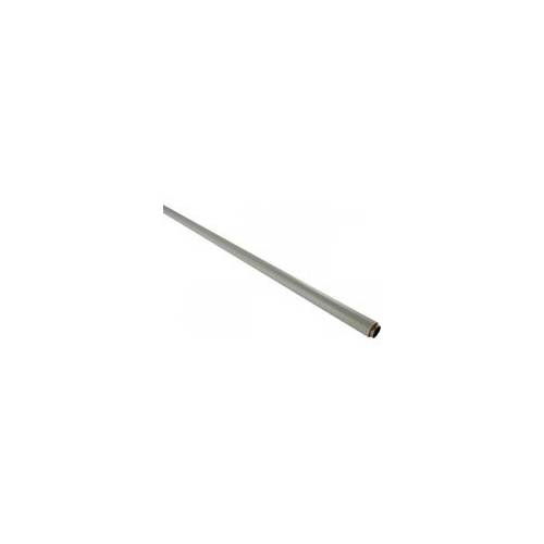 weitere Kupferrohr PVC ummantelt Ø 15 mm / 2,5 m