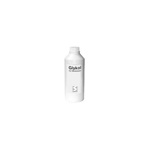 Schulte Glykol 1,5 Liter