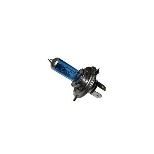 TrendLine Halogenlampe H4 12V 60/55W