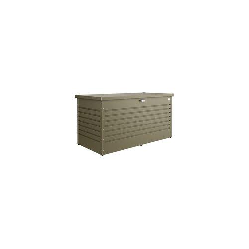 Biohort Auflagenbox Freizeitbox 160 160 x 79 x 83 cm