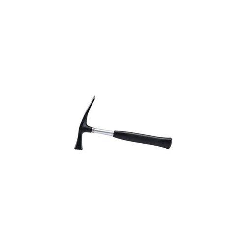 Primaster Maurerhammer 600 g