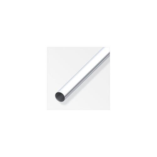 alfer Stahlrohr 0,6 x 25 x 2000 mm
