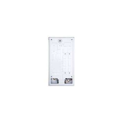 Thermoflow Durchlauferhitzer ELEX24 24 kW, elektronisch