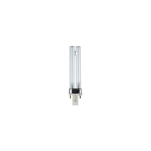T.I.P. UVC Ersatzröhre 7 Watt